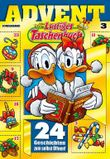 Lustiges Taschenbuch Advent 03