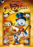 Lustiges Taschenbuch DuckTales 02