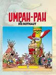 Umpah-Pah Band 2