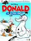 Disney: Entenhausen-Edition-Donald Bd. 07