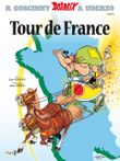Asterix 06