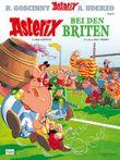 Asterix 08
