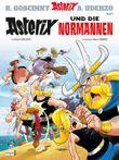 Asterix 09