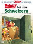 Asterix 16