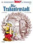 Asterix 17