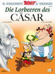 Asterix 18