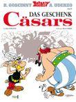 Asterix 21