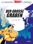 Asterix 25
