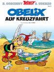 Asterix 30