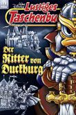 Lustiges Taschenbuch Nr. 486: Der Ritter von Duckburg