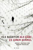 Buch in der Nominierungen für den Deutschen Jugendliteraturpreis 2012 Liste