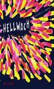 Hellwach