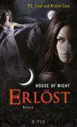 House of Night - Erlöst