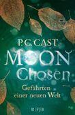 Gefährten einer neuen Welt / Moon Chosen