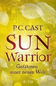 Gefährten einer neuen Welt / Sun Warrior