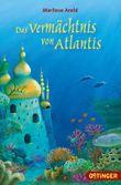 """Buch in der Ähnliche Bücher wie """"Blue Secrets - Das Flüstern der Wellen"""" - Wer dieses Buch mag, mag auch... Liste"""