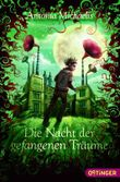 """Buch in der Ähnliche Bücher wie """"Der Märchenerzähler"""" - Wer dieses Buch mag, mag auch... Liste"""