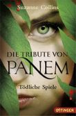 Buch in der Best of Trilogien Liste