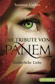 Buch in der Fantastische Fantasy- Die besten Fantasybücher ohne Vampire Liste