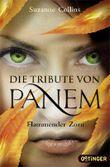 Buch in der Die schönsten Buchverfilmungen / im Kino u. TV 2014 Liste