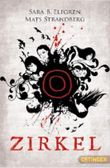 Buch in der Beste Buchneuerscheinung Hardcover Februar 2012 Liste
