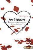 """Buch in der Ähnliche Bücher wie """"Ludvig meine Liebe"""" - Wer dieses Buch mag, mag auch... Liste"""