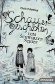 """Buch in der Ähnliche Bücher wie """"Onkel Montagues Schauergeschichten"""" - Wer dieses Buch mag, mag auch... Liste"""