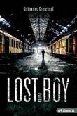 """Buch in der Ähnliche Bücher wie """"Lost Places"""" - Wer dieses Buch mag, mag auch... Liste"""