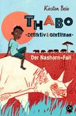 Thabo - Detektiv & Gentleman