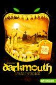 Darkmouth 4