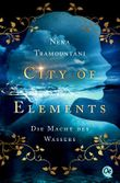 City of Elements 1