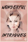 Wonderful Intrigues