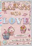 Backen mit Love