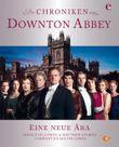 Die Chroniken von Downton Abbey