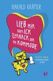 """Buch in der Ähnliche Bücher wie """"Een Schnäpperkin löst die Zunge"""" - Wer dieses Buch mag, mag auch... Liste"""