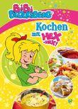 Bibi Blocksberg-Kochen mit Hex-hex!