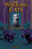 Warrior Cats (3in1) 01