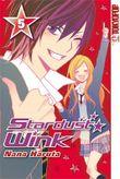 Stardust Wink 05