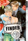 """Buch in der Ähnliche Bücher wie """"Finder Character Book"""" - Wer dieses Buch mag, mag auch... Liste"""