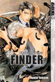 Finder 03