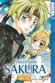 Prinzessin Sakura 06