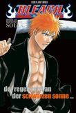 Bleach Character Book 01