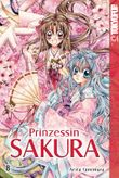 Prinzessin Sakura 08