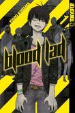 Blood Lad 01