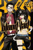 Blood Lad 06
