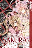 Prinzessin Sakura 11