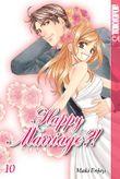 Happy Marriage?! 10