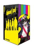 Blood Lad Box 01
