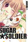 Sugar Soldier 04