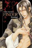 """Buch in der Ähnliche Bücher wie """"Finder 01"""" - Wer dieses Buch mag, mag auch... Liste"""